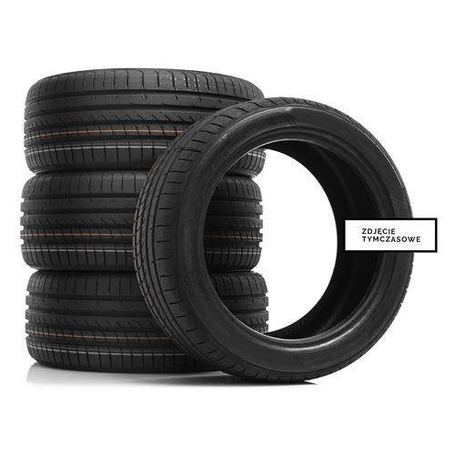 Dunlop SP Sport Maxx GT 245/45 R18 96 Y