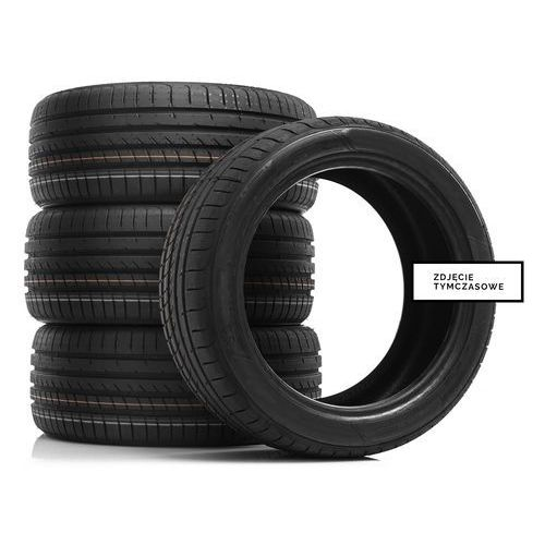Dunlop Winter Sport 5 SUV 255/55R19 111 V XL (5452000539311)