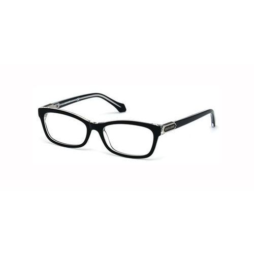 Okulary Korekcyjne Roberto Cavalli RC 0866 ENIF 003