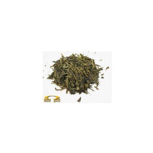 Herbata Liściasta China `Xin Yang` Śpiąca Małpa 50g