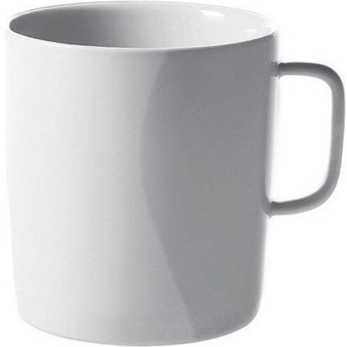 Kubek PlateBowlCup (8003299942015)