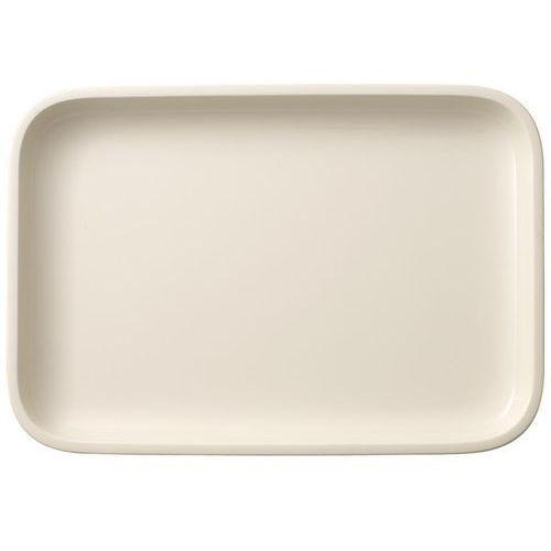 Villeroy&Boch - Półmisek prostokątny Clever Cooking 32x22 cm (4003686217355)