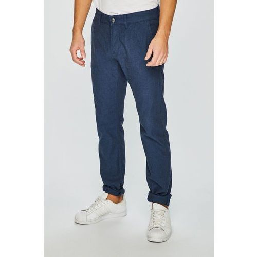 Tom Tailor Denim - Spodnie, jeansy