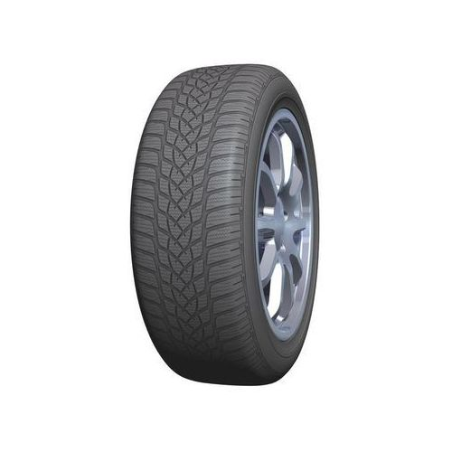 Goodyear UltraGrip PERFORMANCE 2 205/55 R16 94 V
