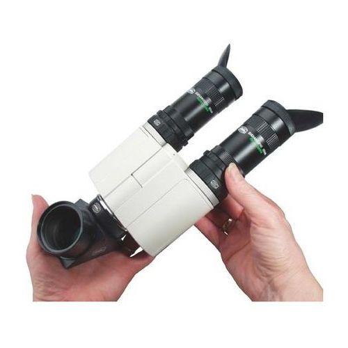Nasadka baader giant binocular viewer mark v (2456410) marki Baader planetarium