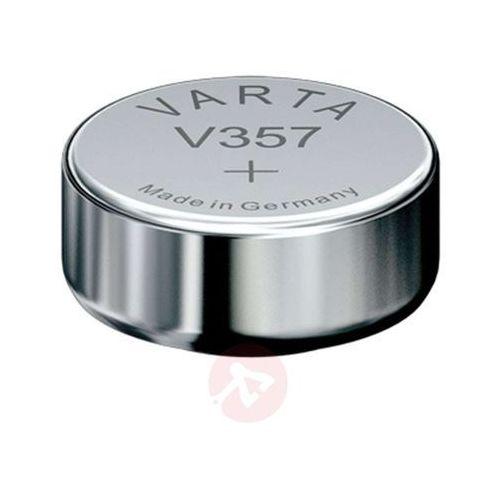 Varta Mała bateria v357 (4008496273256)