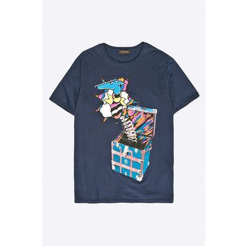 Trussardi - T-shirt