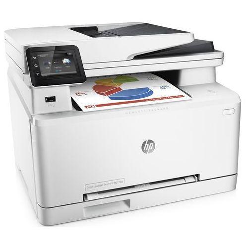 OKAZJA - HP LaserJet Pro M277n