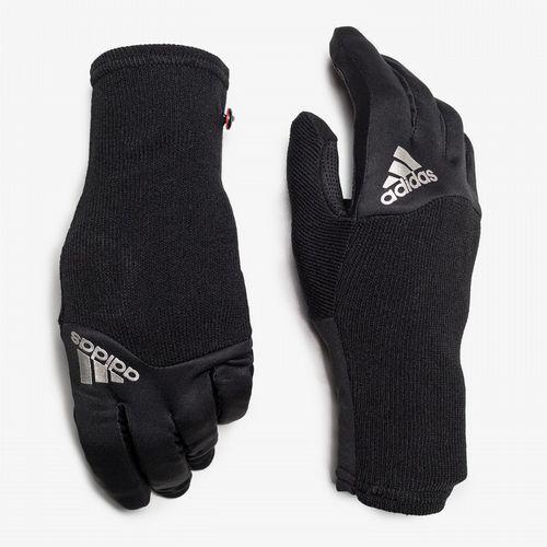 Adidas  rękawiczki zimowe r clm wm w glove