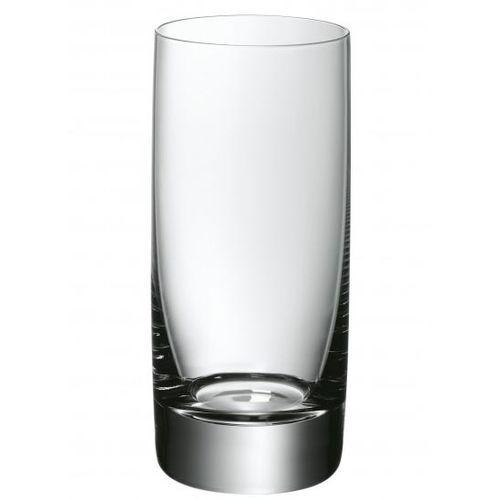 - easy plus szklanka do longdrinków pojemność: 0,35 l marki Wmf