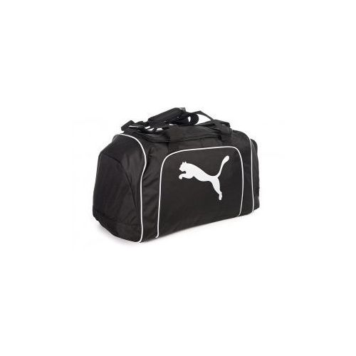 Torba PUMA TEAM CAT MEDIUM