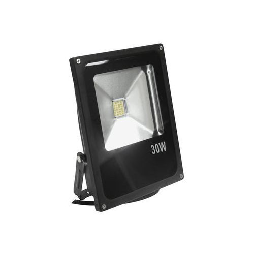 Polux Led reflektor led/30w/230v (5901508302410)
