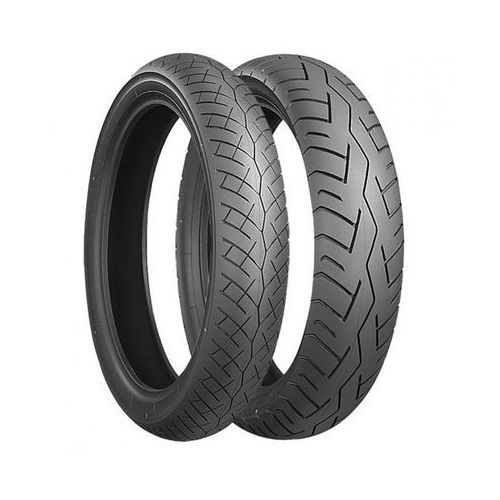 bt45 f 100/90-18 tl 56h m/c -dostawa gratis!!! marki Bridgestone