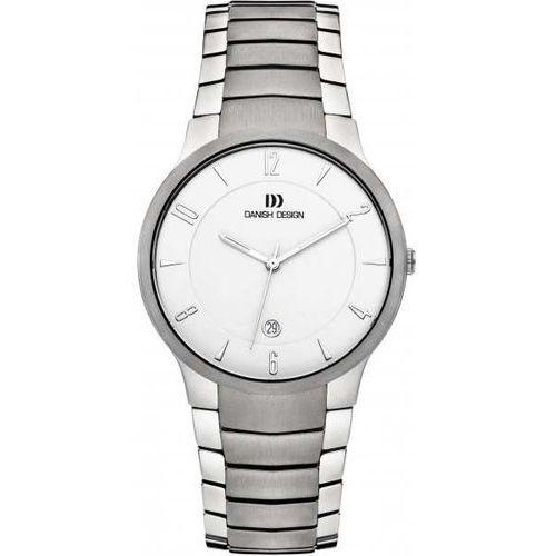 Danish Design IQ62Q1018