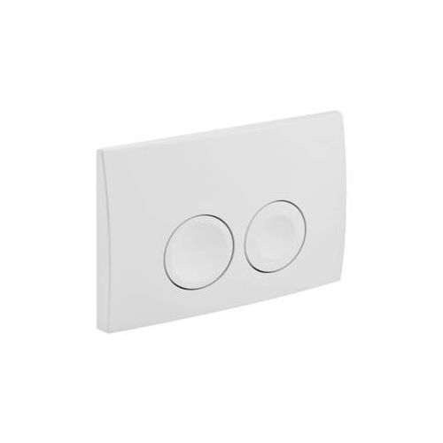GEBERIT przycisk Delta 21 biały 115.125.11.1