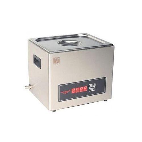 Vac-star Urządzenie do gotowania w próżni sous vide csc-09