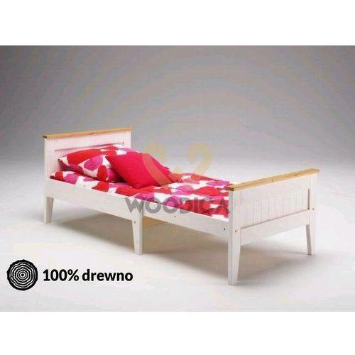 Łóżko Siena 24 L3 90x67x110