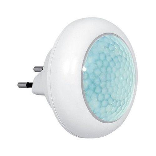 Lampka EMOS ML-08A8 (5905548273280)