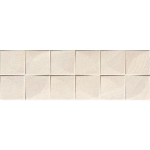 Ceramika color Riviera sand quadra 25x75 gat ii