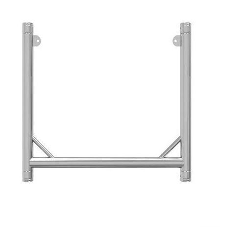 Duratruss u-frame 100cm element konstrukcji aluminiowej