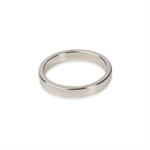 Titus range: 50mm heavy c-ring 10mm marki Titus range (uk)