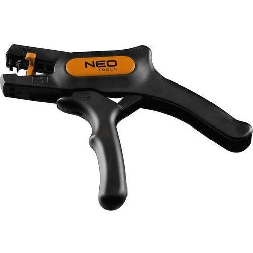 Automatyczny ściągacz izolacji 0,5-6mm2 01-519 NEO (5907558415599)