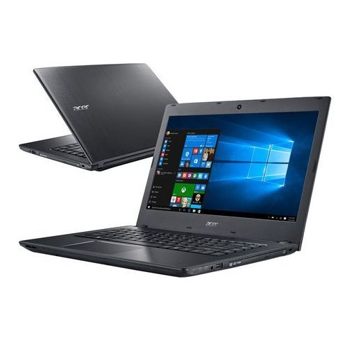 Acer TravelMate NX.VE6EP.002