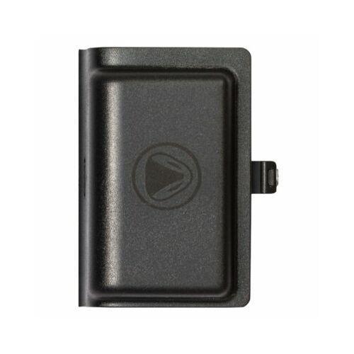 Akumulator SNAKEBYTE Battery Kit Pro Czarny (4039621909818)