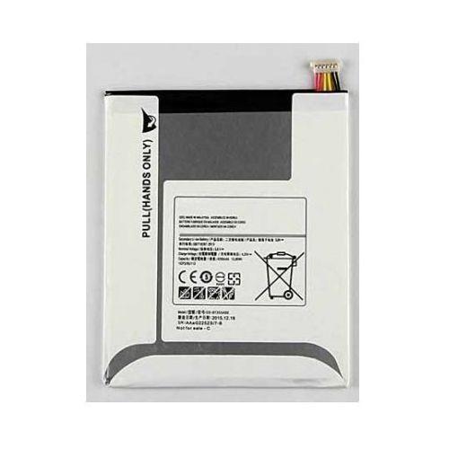 Bateria Samsung Tab A 8.0 16GB EB-BT355ABE 4200mAh