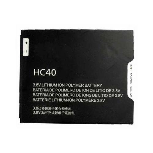Motorola Bateria moto c hc40 oryginalna