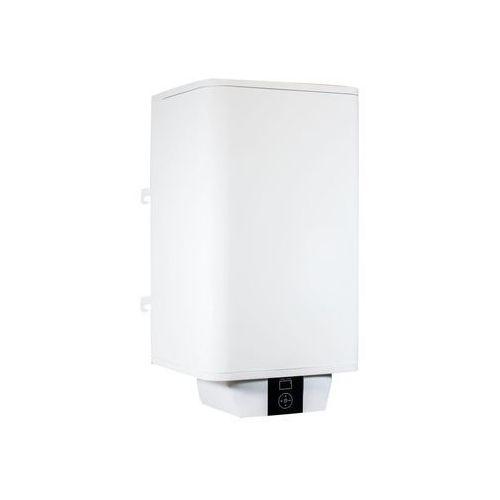 Stiebel eltron Elektryczny ogrzewacz wody psh 80 universal el 3000 w (4017212311523)