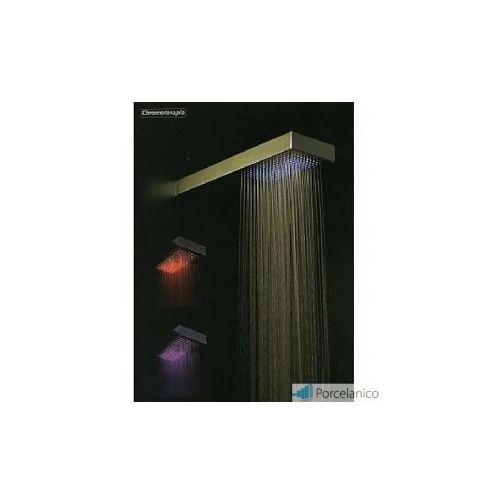 TRES LUX GLOW. NATR. TRES-CONF LUX 1.34.901 (8429546417363)