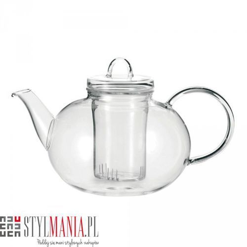 LO - Dzbanek na herbatę BALANCE 1,5l (4002541703460)