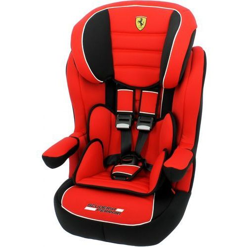 Ferrari Fotelik I-max SP 9-36 kg (3507460045116)