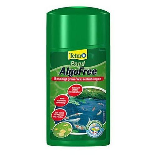TETRA Pond AlgoFree 250 ml - DARMOWA DOSTAWA OD 95 ZŁ! (4004218183032)
