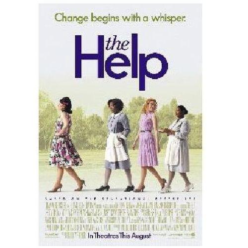 The Help (9780241956540)