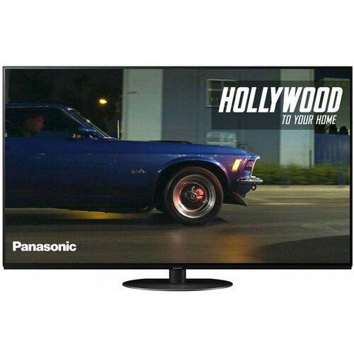 TV LED Panasonic TX-55HZ1000