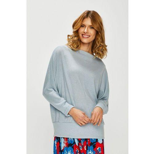 7fc20a56e Bluzy damskie Kolor: brązowy, Kolor: niebieski, Kolor: zielony, ceny ...