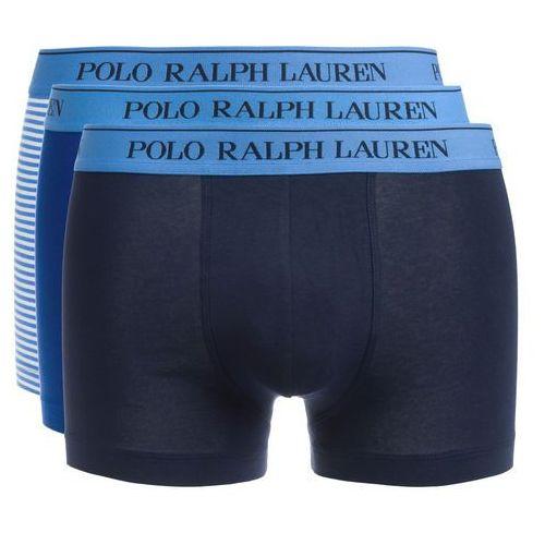 boxers 3 piece niebieski l, Polo ralph lauren