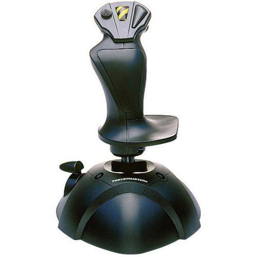 usb joystick marki Thrustmaster