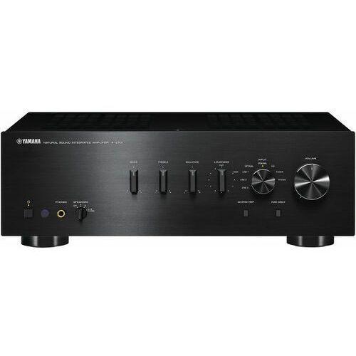 Yamaha a-s701 wzmacniacz stereo raty - salon warszawa