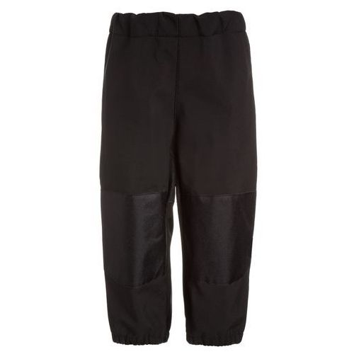 Name it  nitalfa spodnie materiałowe black (5713234482195)