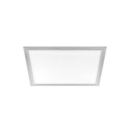 Eglo 98037 - led panel salobrena 2 led/25w/230v