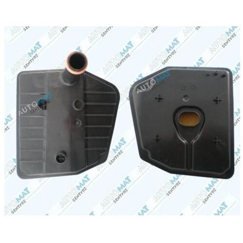 Filtr Oleju CFT30, 515195 (7), 82575A, OEM 5F9Z7A098B