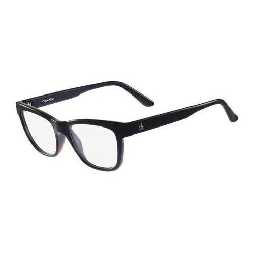 Okulary korekcyjne  5908 001 marki Ck