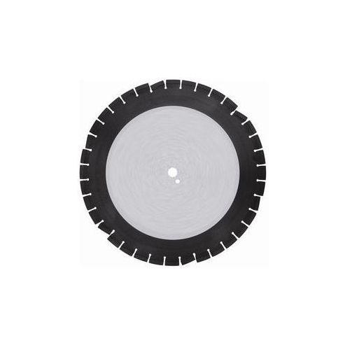 Tarcza diamentowa Dr. Schulze Asphalt Ultimate 600 mm (4,4 mm)