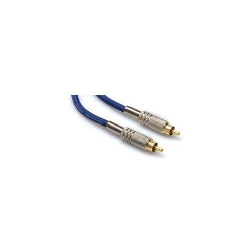 dra-503 kabel s/pdif 3 m marki Hosa
