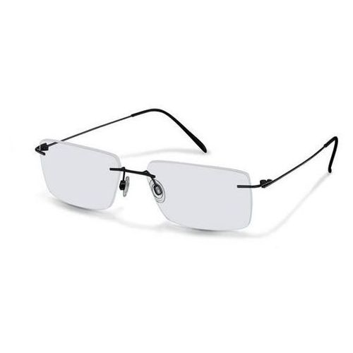 Rodenstock Okulary korekcyjne  r2170 s1 b