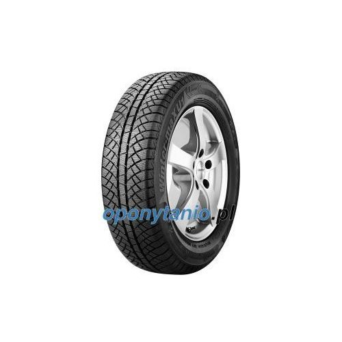 Sunny NW611 165/70 R13 83 T