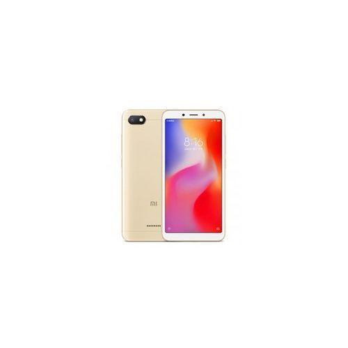 Xiaomi Redmi 6A - OKAZJE